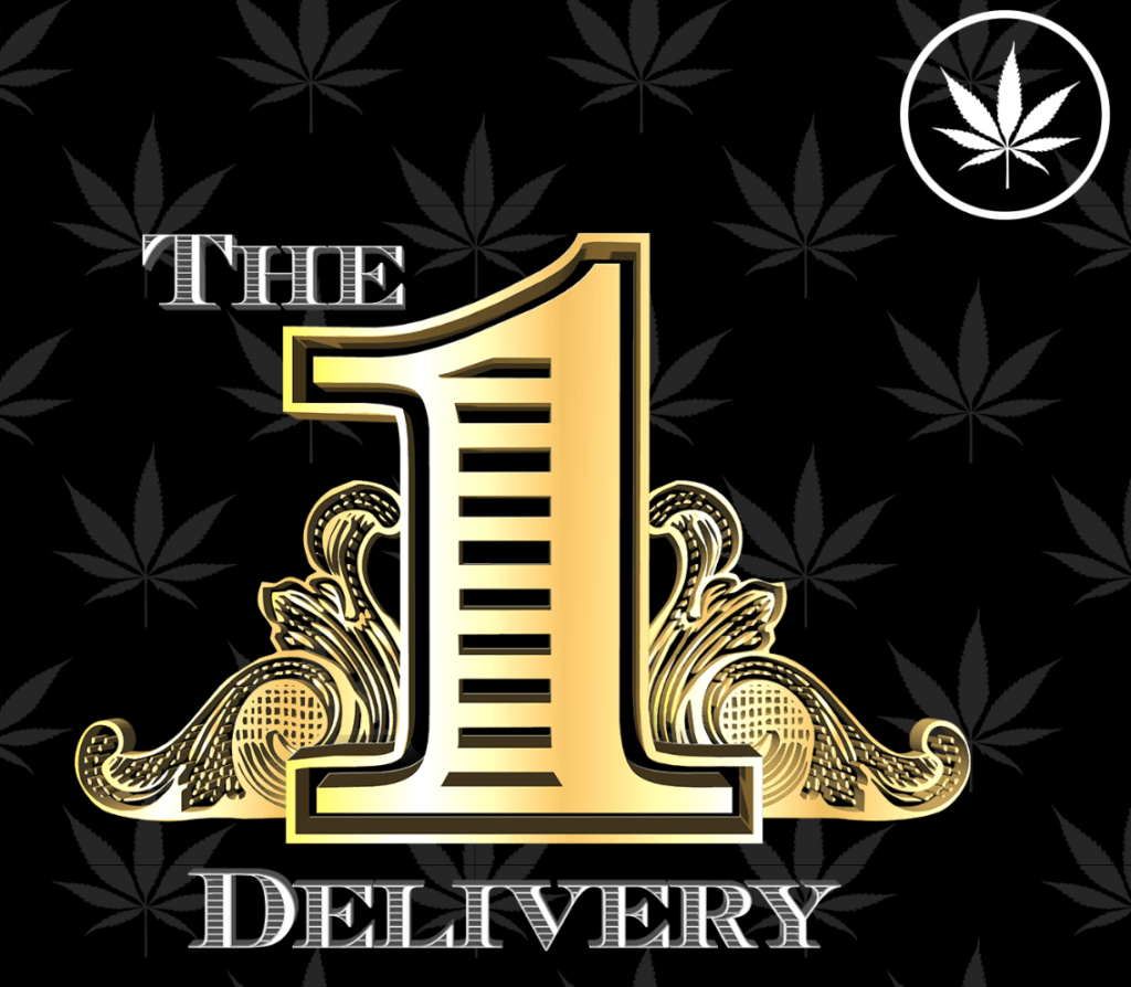Medical Marijuana Delivery Service Contra Costa| The 1 Delivery